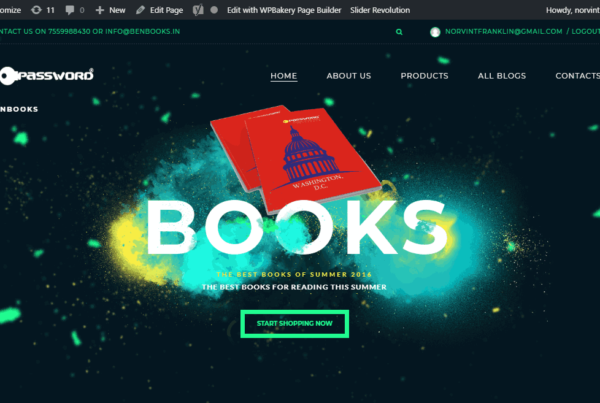 Book-manufactories
