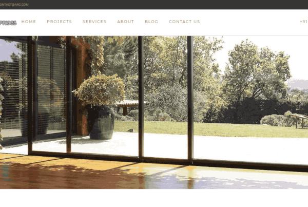interior_design_kochi